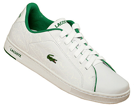 16185a1026f5 кроссовки CARNABY MRP LACE ― Магазин - дисконт casual одежды